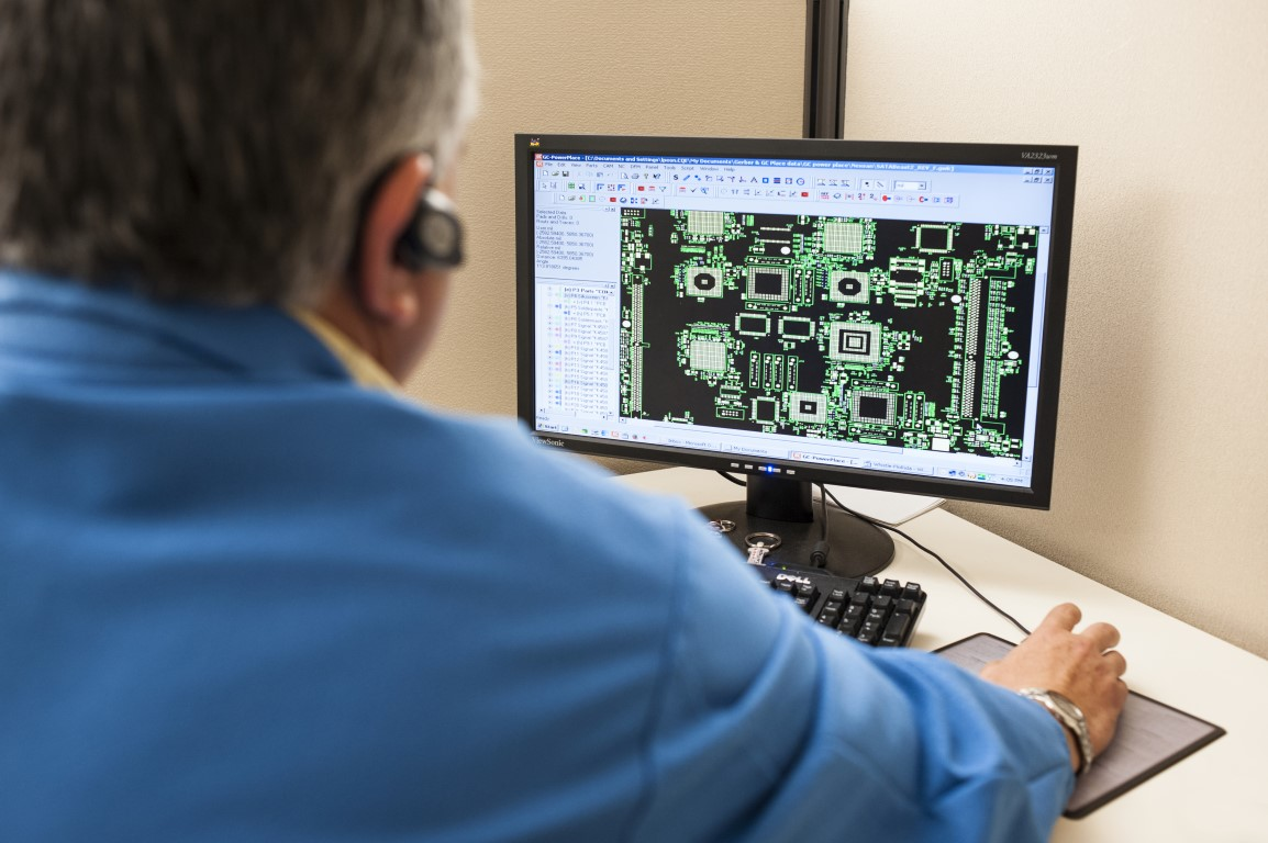 Other Services | PCBA Manufacturing | Cal Quality Electronics